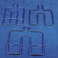 Quality Oven Heating Elements (SC-46) for sale