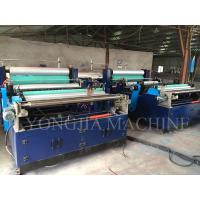 Quality High quality efficient roll Toilet tissue machine, toilet paper machine,  roll toilet paper machine,toile roll machine. for sale