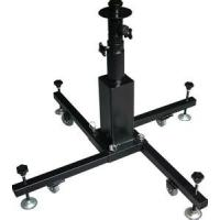 Quality Heavy Chasing Light Lighting Truss Crank Stand for sale