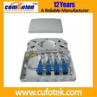 Quality FTTH Termination Box for sale