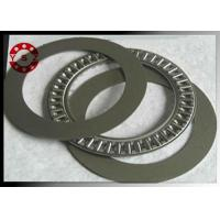 Quality Low Noise Needle Roller Bearing K Series High Rotating Speed for sale