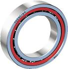 Quality Radial Load Single Row Angular Contact Ball Bearings 71804C / 71806C For Gas Turbines for sale