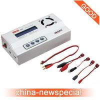 Quality IMax B8 Pro Lipo NiMH battery Balance Charger - HotSell !! for sale