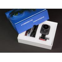 Buy Anti sleep alarm drowsiness detection system at wholesale prices