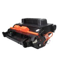 Quality CF281A 281A 81A Compatible For HP Black Color Toner cartridge for sale