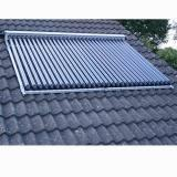 Buy cheap Pressurized Solar Collector from wholesalers