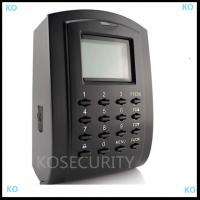 China Proximity Card Access Control SC103 on sale