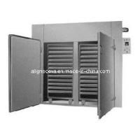 Quality Rxh Series Hot Air Cycle Oven (RXH Series) for sale