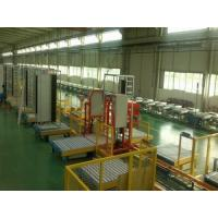 Quality Distribution Box Switch Gear Production Line For Distribution Board Swichgear Equipment for sale