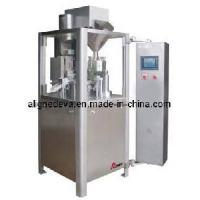 Quality Automatic Capsule Filling Machine (NJP-200) for sale