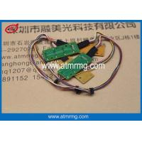 Buy King Teller ATM Parts BDU dispenser Lower Unit Lead switch at wholesale prices