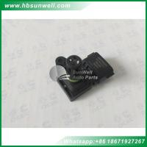 Quality Cummins ISM QSM M11 diesel engine Pressure Temperature Sensor 2897334 for sale