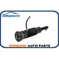 Quality Rebuild Air Strut Hydraulic Shock Absorber Mercedes Benz W221 front R A2213206213 for sale