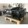 Buy cheap BSJ600L 600 L/s Booster Vacuum Pump / Roots Vacuum Pump Whole Aluminium Alloy from wholesalers