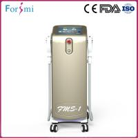 China best laser machine for hair removal ipl facial machine for sale on sale