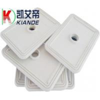 Quality Insulation plate for busbar trucking joint, insolation separator, insulation block, Insulation plate for sale