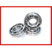 Quality Deep Groove Ball Bearings 61832, 6330 With Low Vibration For Machine Tools, Motors for sale