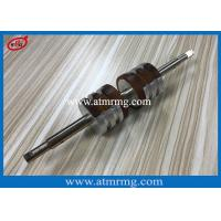 Quality Hyosung ATM Accessories Cash Cassette Feed Shaft For Hyosung 5600 / 5600T / 8000TA for sale