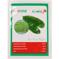 Quality NY / PE Aseptic Vacuum Pack Bags For Vegetable , Vacuum Seal Food Bags for sale