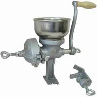 Quality Corn Grinders,Cereal Mills ( 201 ) for sale