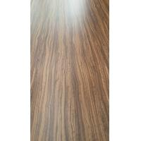 China Melamine MDF. PLAIN MDF, COMMERCIAL & FURNITURE GRADE PLYWOOD, FILM FACED PLYWOOD, FANCY VENEERED PLYWOOD/M on sale
