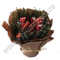 China Artificial Flower Bouquet on sale