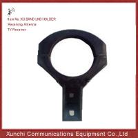 Quality high quality ku-band LNB holder for sale