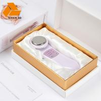 Quality galvanic skin care portable facial equipment for for aging skin for sale