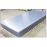 Buy cheap Transparent plastic lens 40LPI board 120x240cm,3.95mm lenticular sheet for 3d from wholesalers