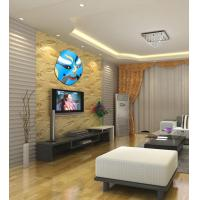 Home Wall Decor Art for sale