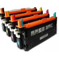 Buy Magenta Color  Xerox 6180 Toner Cartridge Recycling For Xerox Phaser 6180 at wholesale prices