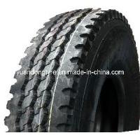 Quality Tube Truck Tyre (10.00R20, 11.00R20, 1200R20) for sale