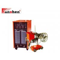 Quality igbt inverter Submerged ARC Welding Machine 3C / CE digital thermal for sale