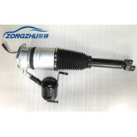 Quality Audi A8 D3 4E 2002 - 2010 Air Shock  Absorber Rear Right Rebuild 4E0616002H for sale