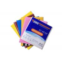 China Large Bubble Padded Plastic Mailing Envelopes , Mb008 Plastic Postage Bags on sale