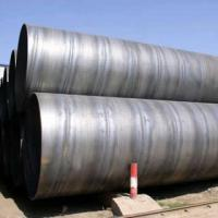 China Submerged arc welding pipe, SAW pipes, SAW pipe manufacturer, SAW pipes Exporter on sale