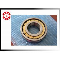 Quality NU303 INA Cylindrical Roller Bearings ABEC3 Z2V2  Original  High Precision for sale