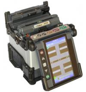 Quality Fujikura FSM-80S Fusion Splicer for sale