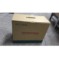 Shenzhen 3nh cheap spectrophotometer with 45/0 NS800 BYK Gardner Spectro-Guide