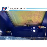 China Construction Elevator Spare Parts 3 Phase Limiters for Buliding Hoist on sale
