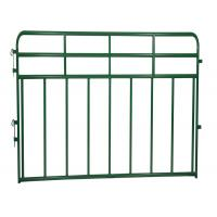 Quality FEEDER PANEL OPEN BOTTOM 62 inches in height for sale