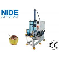 Quality Automatic Coil Forming Machine for sale
