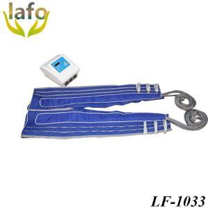 China LF-1031 Best Qaulity Professional Pressotherapy Lymphatic Drainage Machine on sale
