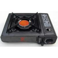 Buy cheap Camping stove from wholesalers