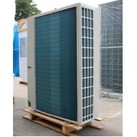 Quality Cold Water 36.1kW Air Cooled Modular Chiller For Central Air Conditioning System for sale