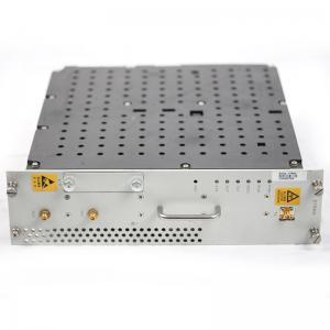 Quality ZTE BTS network rectifier carrier frequency BTSV2 ETRMG ETRMG BTSV2-ETRMG GSM for sale