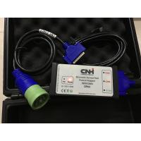 Quality Oem CNH DIAGNOSTIC KIT (DPA5) for sale