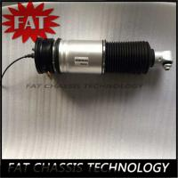 Buy E65 E66 730 750 BMW Air Suspension Shock Absorber Rear Axle Right OR Left at wholesale prices