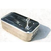 Quality Stainless Steel Cash Box for sale