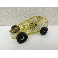 Quality Cool Resin 3D Pen Drawing In Air For Unique 3D Creative Designing for sale